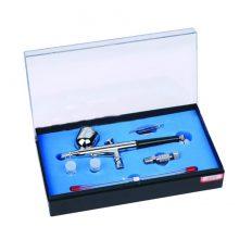 Airbrush Air Compressor Kit